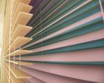 Horizontalios žaliuzės | ISVETA