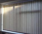 Vertikalios žaliuzės | ISVETA