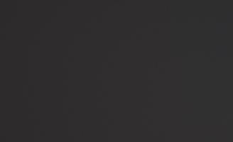 ISVETA Apsauginių žaliuzių profilio spalva