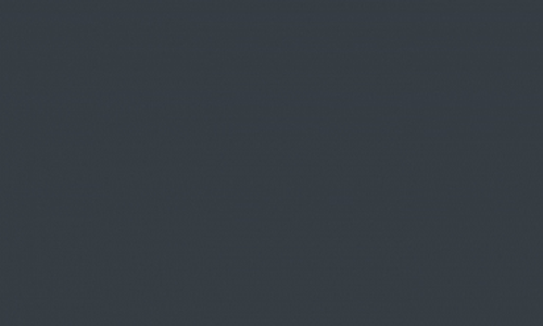 Тёмно серый РАЛ 7016