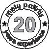 20metu
